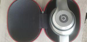 Beats studio wireless 60$ for Sale in Tampa, FL
