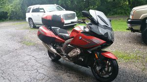 2015 BMW k1600GT! for Sale in Grove City, OH