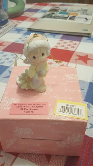 Precious Moments #528676 for Sale in Arlington, TX
