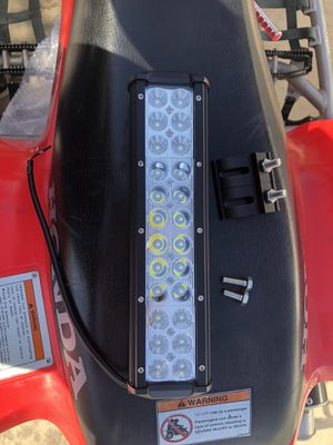 Led bar for Sale in Tolleson, AZ