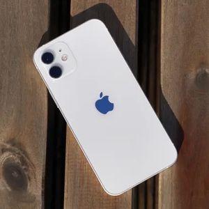 Iphone 12 (Brand New + Unlocked) for Sale in Richmond, VA