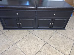 Storage Box for Sale in Los Angeles, CA
