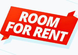 Room for Sale in Colton, CA