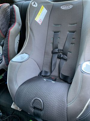 Graco car seat for Sale in Arnold, MO