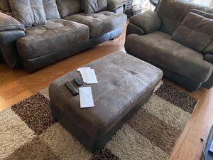 Couches for Sale in Alexandria, VA