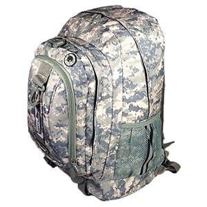 "19.5"" 2100 cu.in. BP029 School & Outdoor Backpack for Sale in Newberg, OR"
