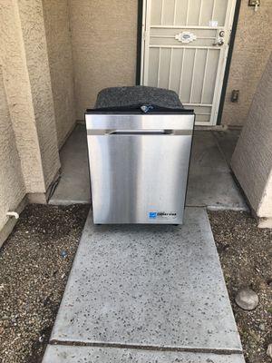 Samsung Dishwasher for Sale in Laveen Village, AZ
