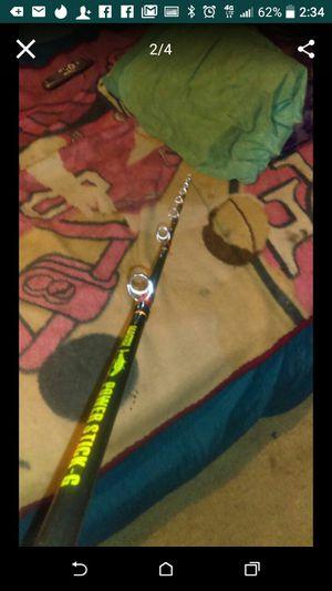 Fishing rod for Sale in Coronado, CA