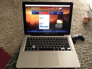 Macbook Pro for Sale in Atlanta, GA