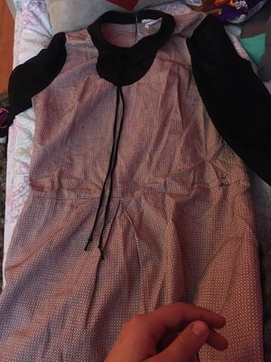 Bcbg. Dress size small and medium for Sale in Los Angeles, CA