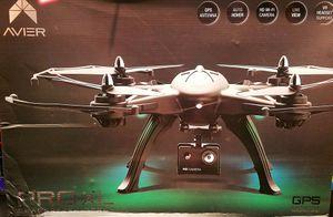 DRONE AVIER PRO XL _ HD WIFI CAMERA _ BRAND NEW for Sale in Centreville, VA