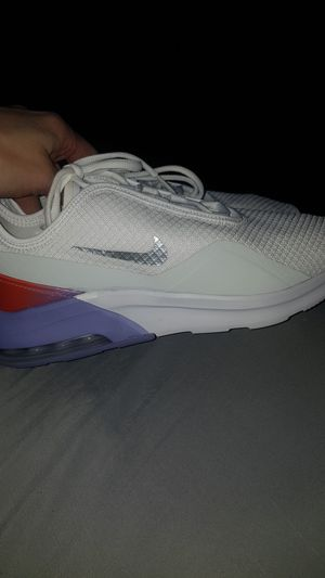 Nike airmax brand new for Sale in Las Vegas, NV