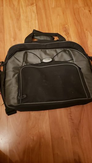 Free laptop case for Sale in Lacey, WA