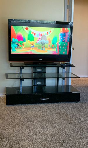 Free TV stand for Sale in San Antonio, TX