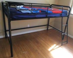 New!! Loft Bed,Kids Room,Twin Loft Bed,Furniture,Bed,Bedroom for Sale in Phoenix, AZ