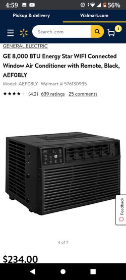 Window air conditioner for Sale in Columbia,  SC