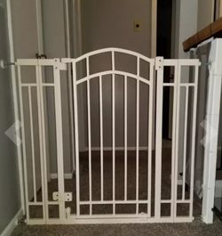 Gate for Sale in Paramount,  CA