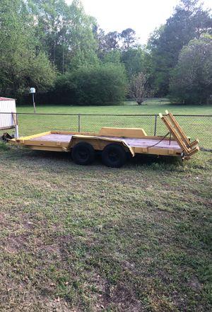 1997 trailer for Sale in Petersburg, VA