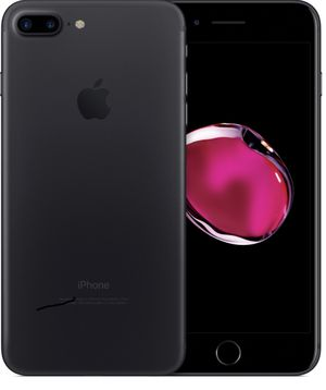 Boost mobile iPhone 7 Plus for Sale in Lexington, KY