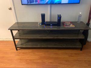 Custom made Tv Stand for Sale in Redondo Beach, CA