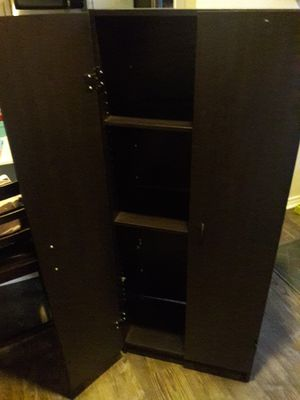 5ft Cupboard for Sale in Austin, TX