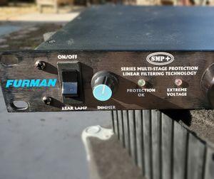 Power conditioner for Sale in Pomona, CA