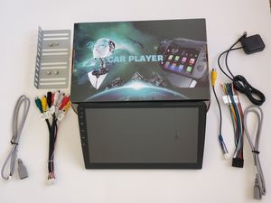 10inch double din Capacitive Touch car stereo for Sale in Tracy, CA