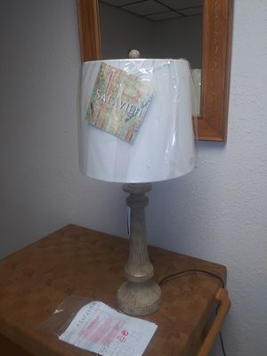 Brand New Lamps for Sale in Oklahoma City, OK