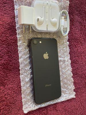 iPhone 8, 64gb Verizon for Sale in Oakland, CA