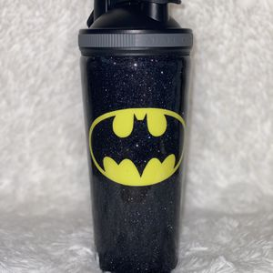 Protein Shaker for Sale in Fresno, CA