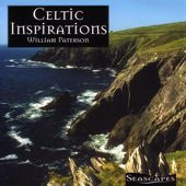 Celtic Inspirations with Pachelbel Canon in D minor and other popular Irish/Celtic melodies for Sale in Redington Shores, FL