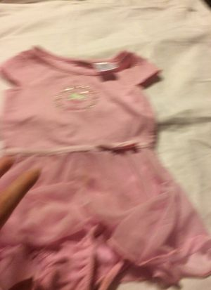Size xs hello kitty outfit for Sale in New Brighton, PA