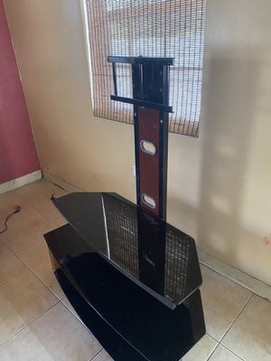 Tv stand for Sale in Biscayne Park, FL