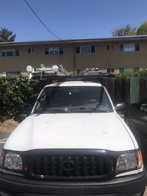 Toyota Tacoma 2003 for Sale in Mountain View, CA