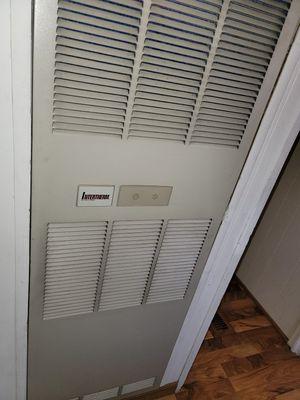 77,000 btu mobile home gas furnace 120v for Sale in Melrose Park, IL