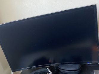 "27"" Samsung Gaming Monitor for Sale in Yakima,  WA"