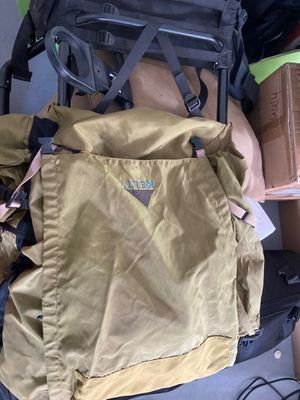Kelty outdoor hiking backpack for Sale in Winter Springs, FL