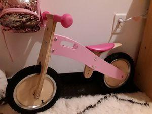 Smart gear kid bike for Sale in Somerville, MA