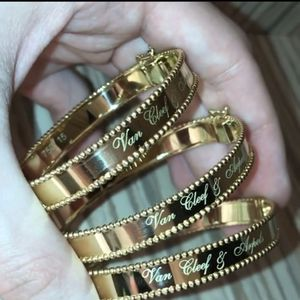 18K Gold Bangle for Sale in Phoenix, AZ