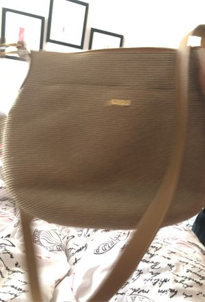 ERIC J AVITS Purse for Sale in Fresno, CA