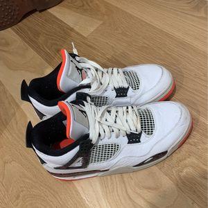Jordan's for Sale in Bethesda, MD