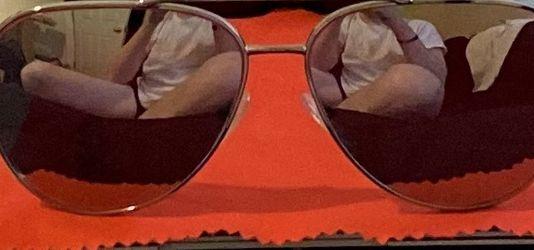Prada Linea Rossa Sunglasses for Sale in Brookline,  MA