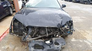 2008 Audi A8 parting out for Sale in Houston, TX