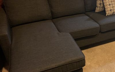 Sectional Sofa Couch for Sale in St. Louis,  MO