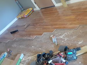 Remodel work in Salisbury Maryland 15yrs experience for Sale in Salisbury, MD