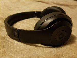 Beats Studio 3 for Sale in Puyallup, WA