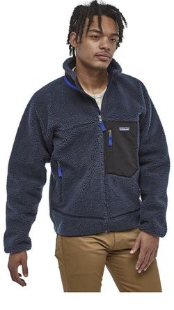PATAGONIA RETRO X MENS JACKET for Sale in Los Angeles,  CA