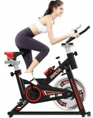 Hipichil Exercise Bike for Sale in Monterey Park, CA