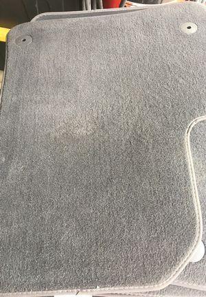 Volkswagen Touareg floor mats. Audi for Sale in San Diego, CA