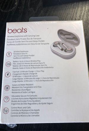 Brand New Beats for Sale in Atlanta, GA